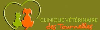 Clinique Vétérinaire des Tournelles
